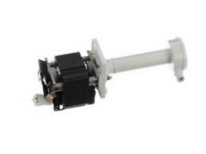 rebo mortori tipo mh40 water pump for ice o matic ice machine - Ice O Matic Ice Machine