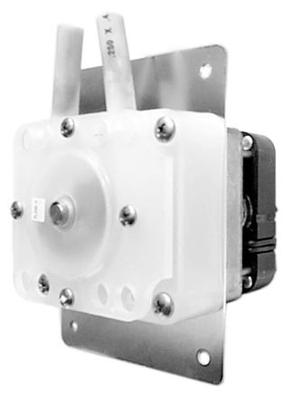 Delfield 351-6221 115V Condensate Pump For Delfield